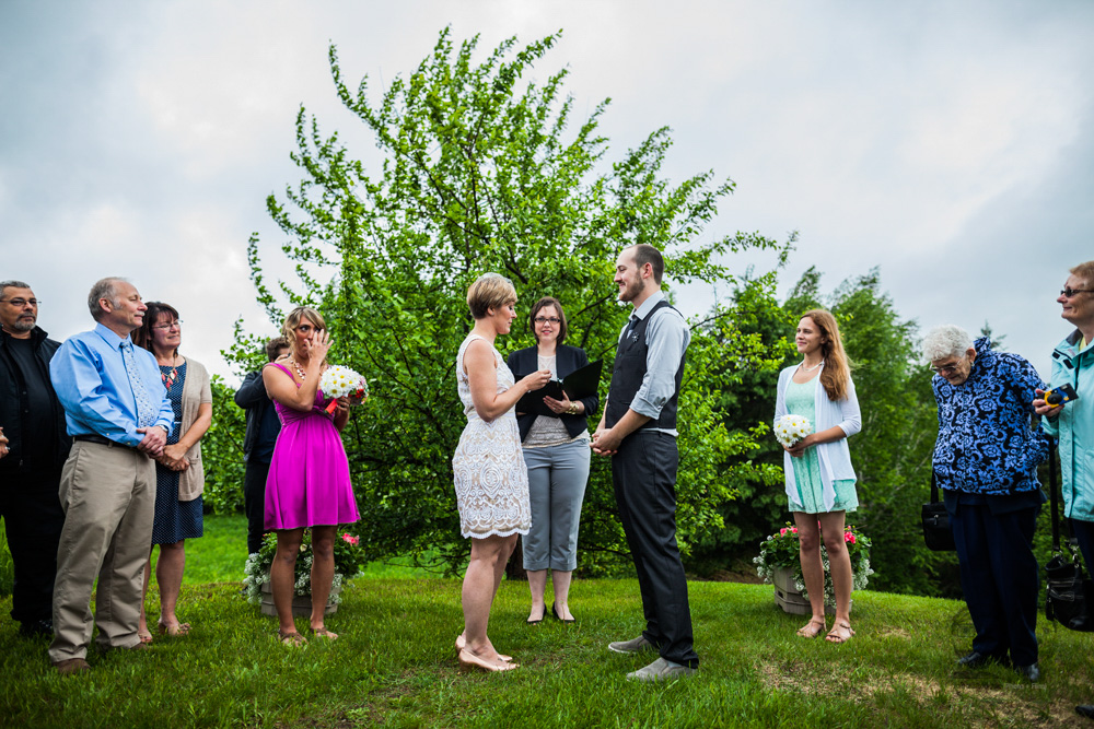 Thunder Bay Wedding Photographers - Jono & Laynie Co029.jpg