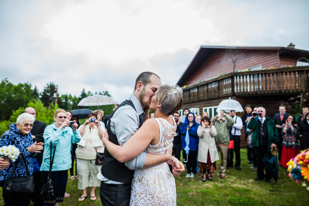 Thunder Bay Wedding Photographers - Jono & Laynie Co030.jpg