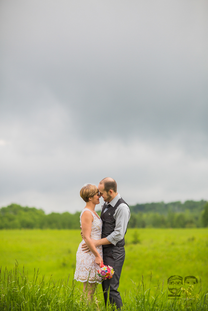 Thunder Bay Wedding Photographers - Jono & Laynie Co034.jpg