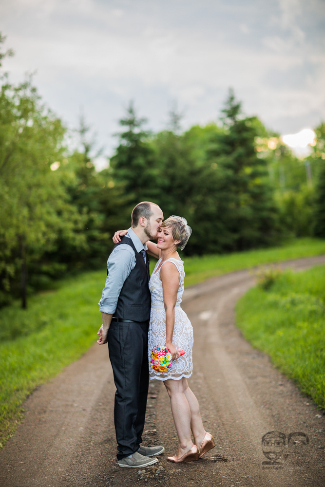 Thunder Bay Wedding Photographers - Jono & Laynie Co038.jpg