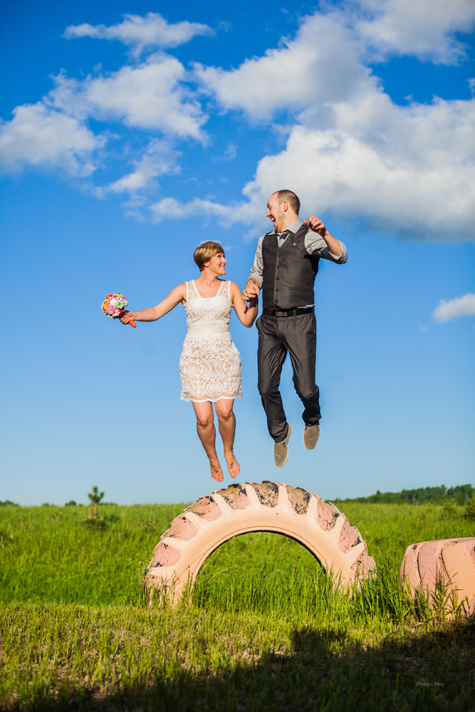 Thunder Bay Wedding Photographers - Jono & Laynie Co041.jpg