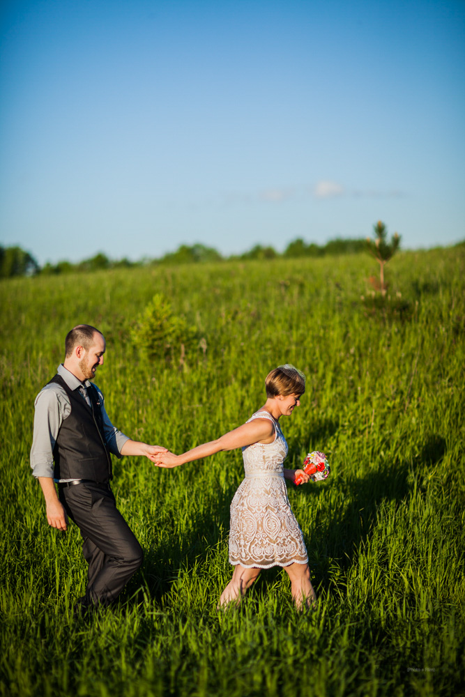 Thunder Bay Wedding Photographers - Jono & Laynie Co045.jpg