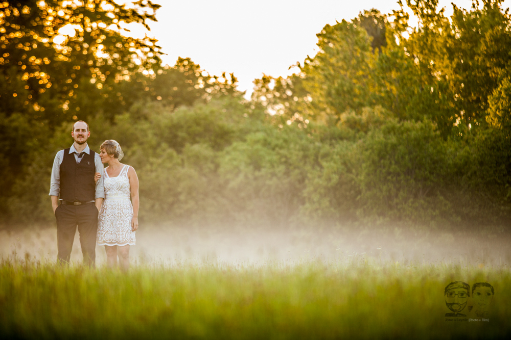 Thunder Bay Wedding Photographers - Jono & Laynie Co049.jpg