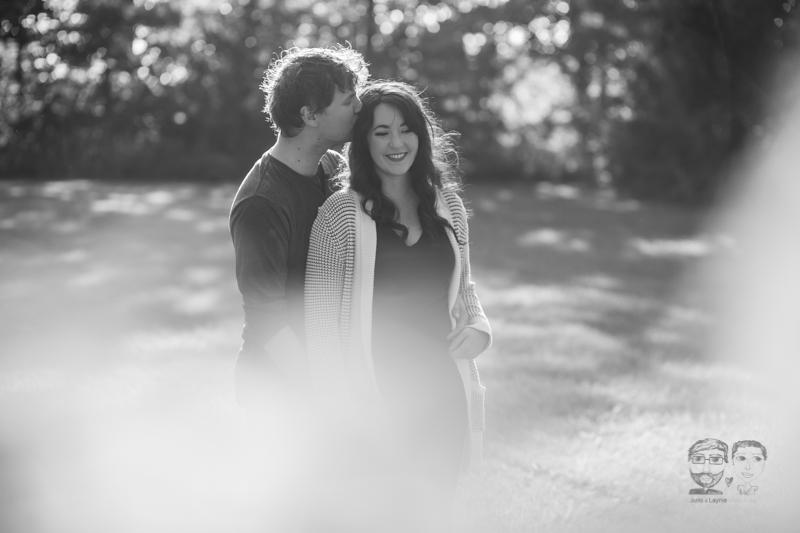 Toronto Photographers - Engagement Session -JonoLaynie05.jpg