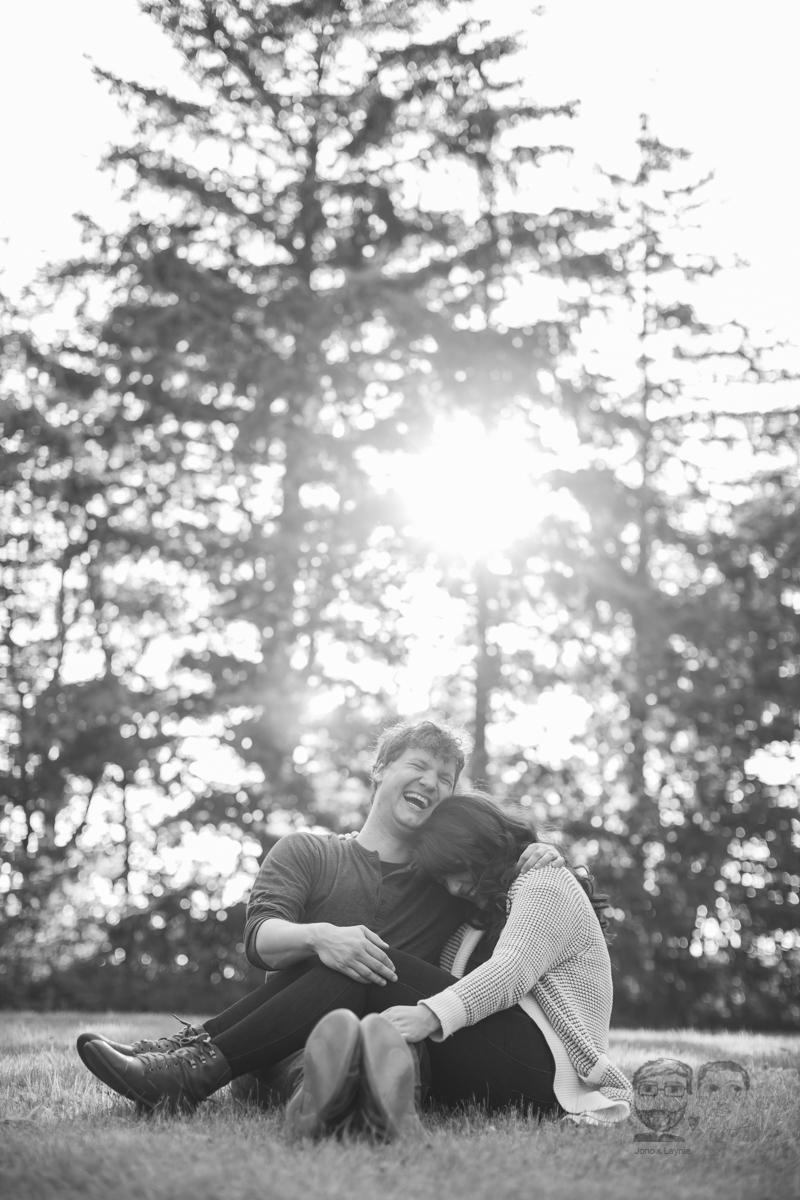 Toronto Photographers - Engagement Session -JonoLaynie09.jpg