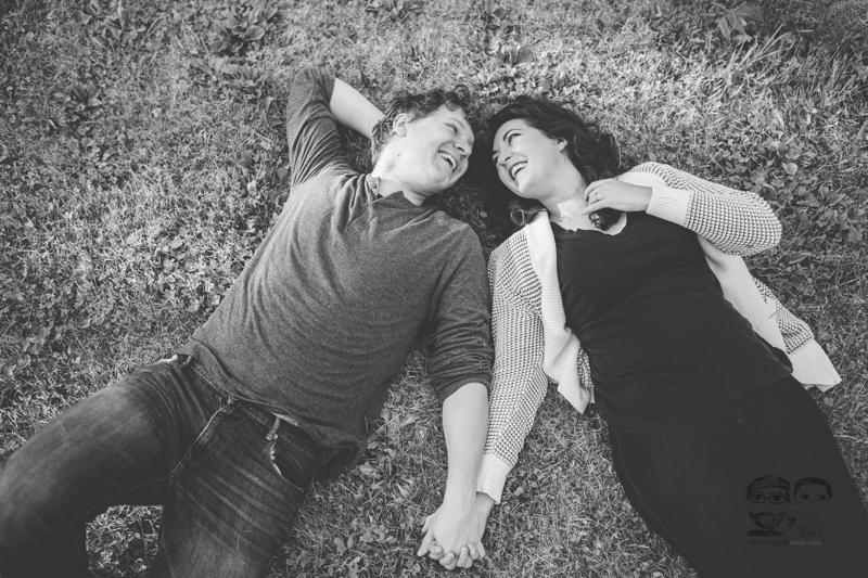 Toronto Photographers - Engagement Session -JonoLaynie10.jpg