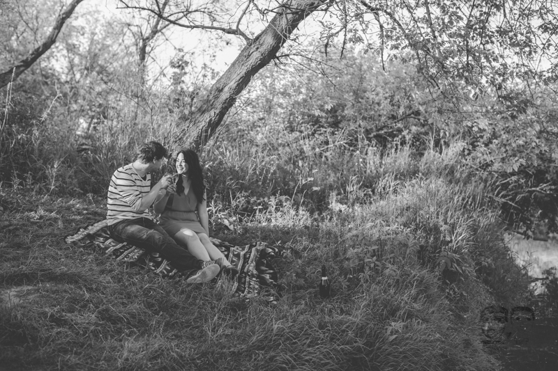 Toronto Photographers - Engagement Session -JonoLaynie14.jpg