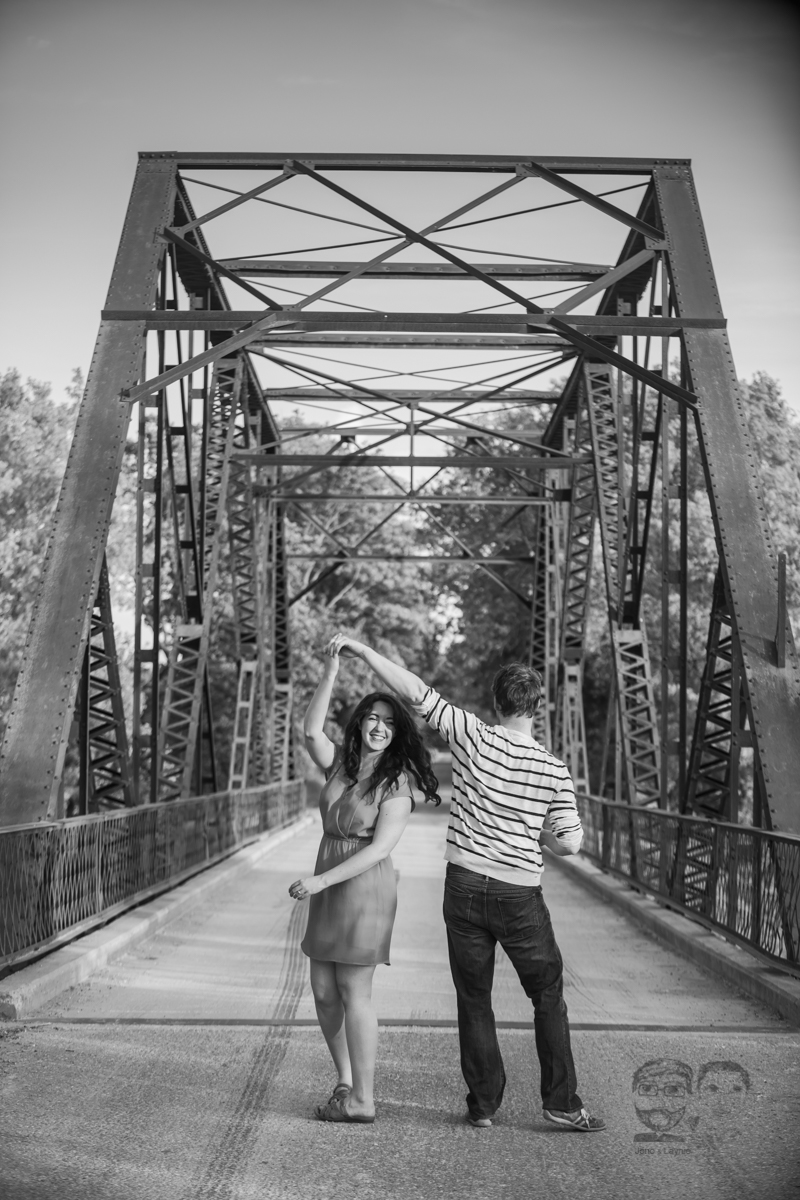 Toronto Photographers - Engagement Session -JonoLaynie18.jpg