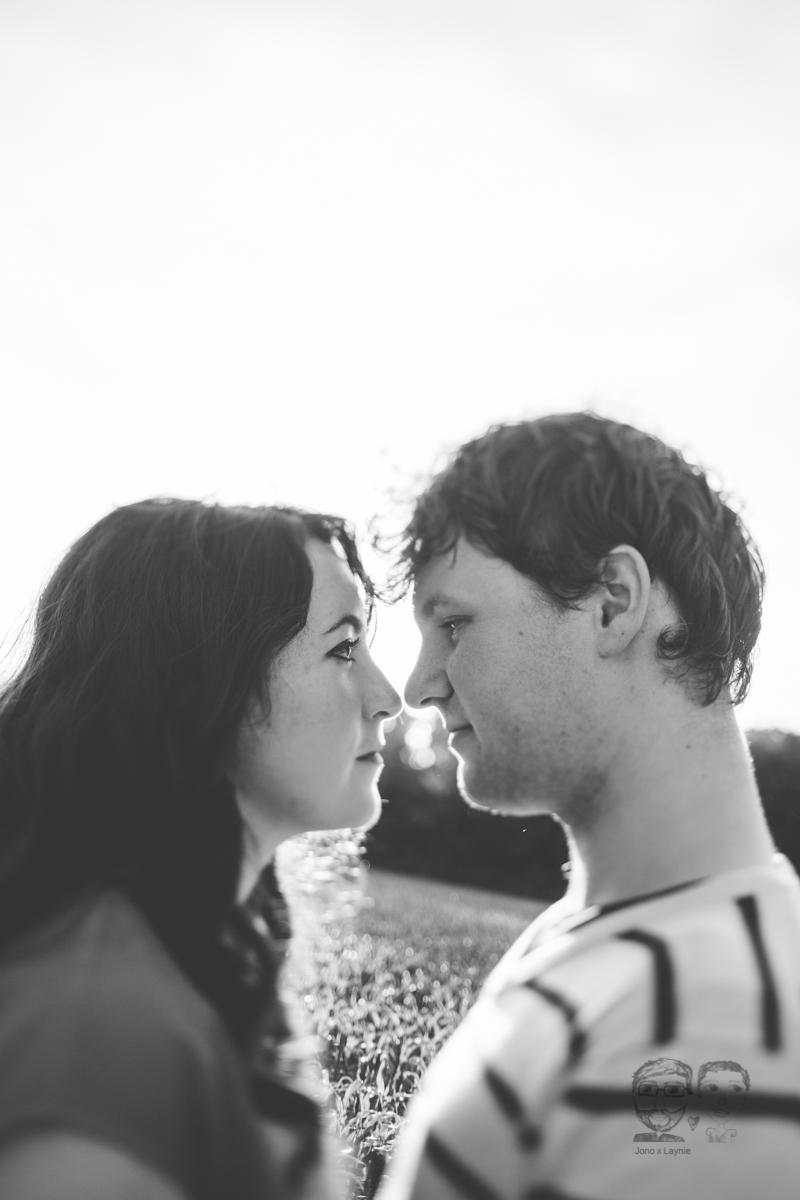 Toronto Photographers - Engagement Session -JonoLaynie28.jpg