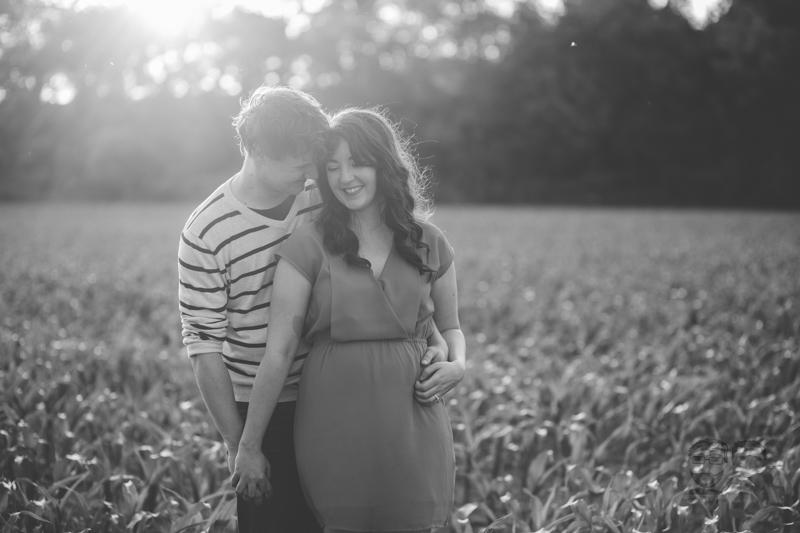 Toronto Photographers - Engagement Session -JonoLaynie34.jpg