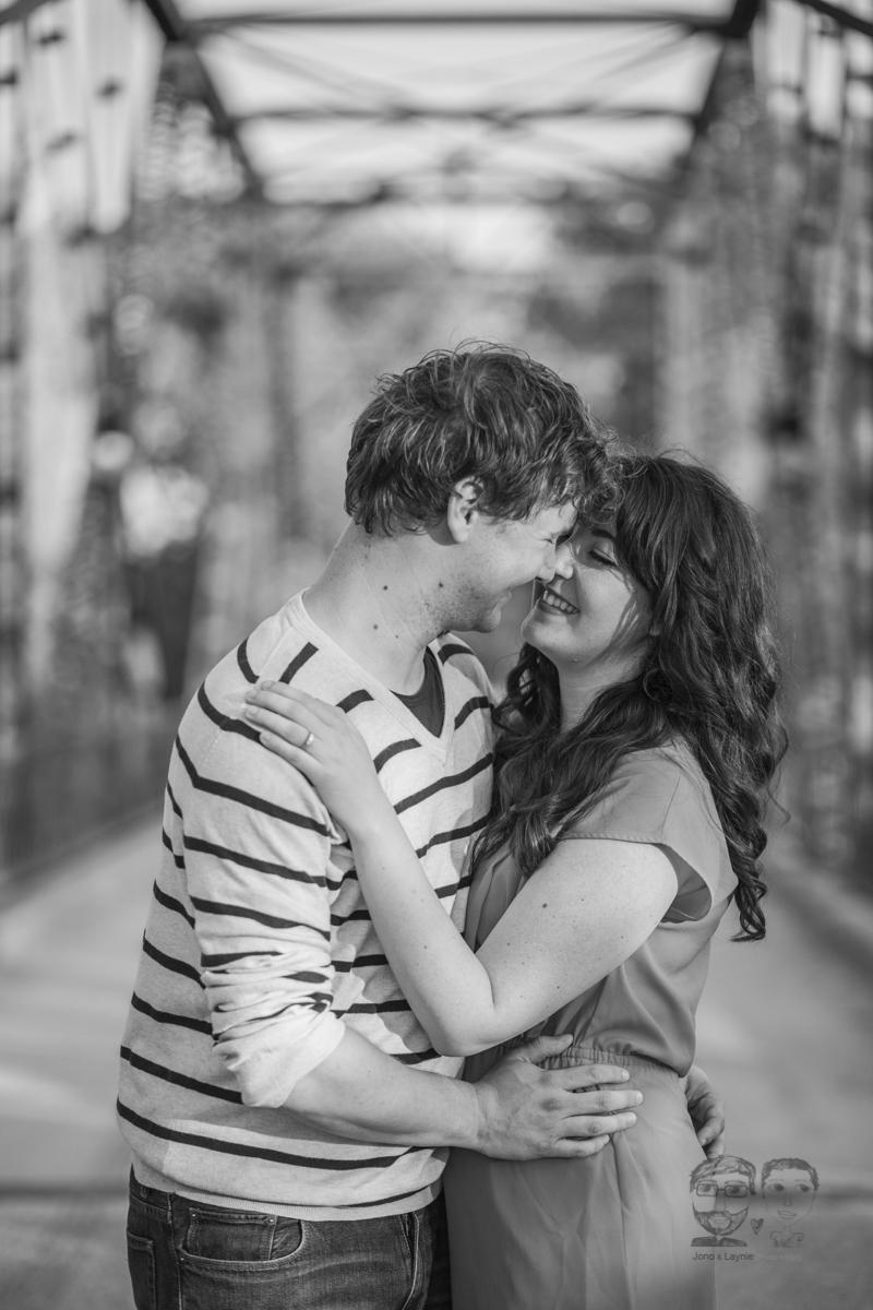 Toronto Photographers - Engagement Session -JonoLaynie44.jpg