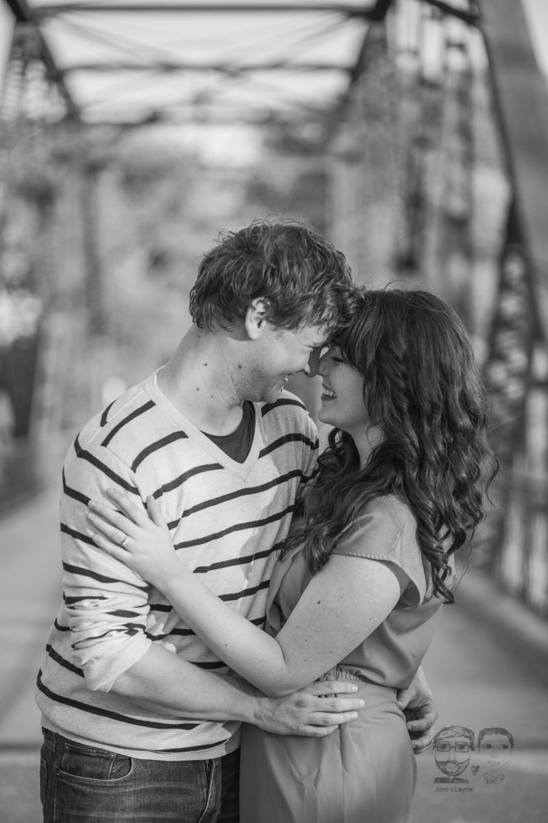 Toronto Photographers - Engagement Session -JonoLaynie46.jpg