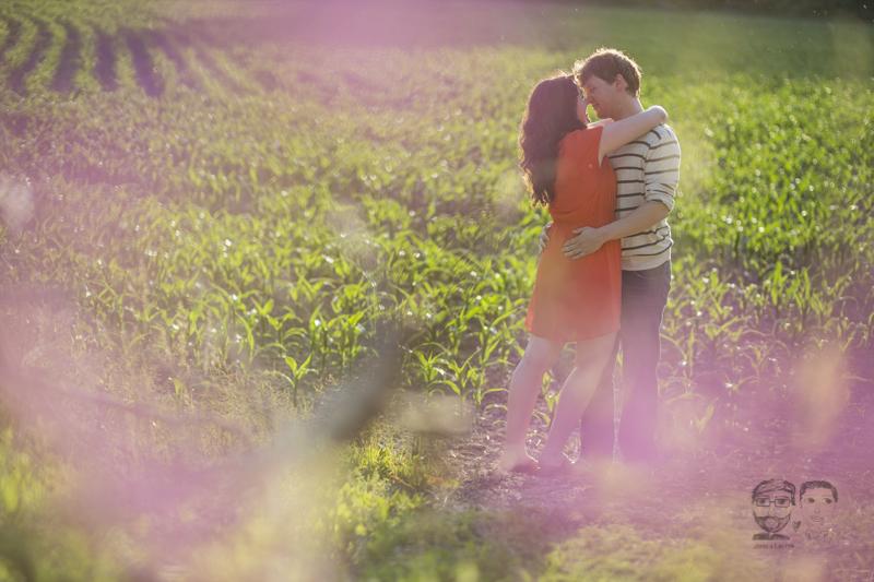 Toronto Photographers - Engagement Session -JonoLaynie47.jpg