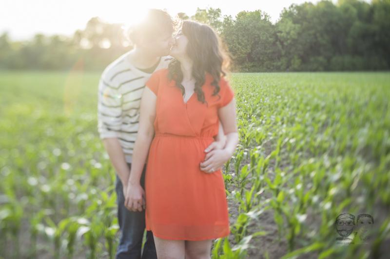 Toronto Photographers - Engagement Session -JonoLaynie53.jpg