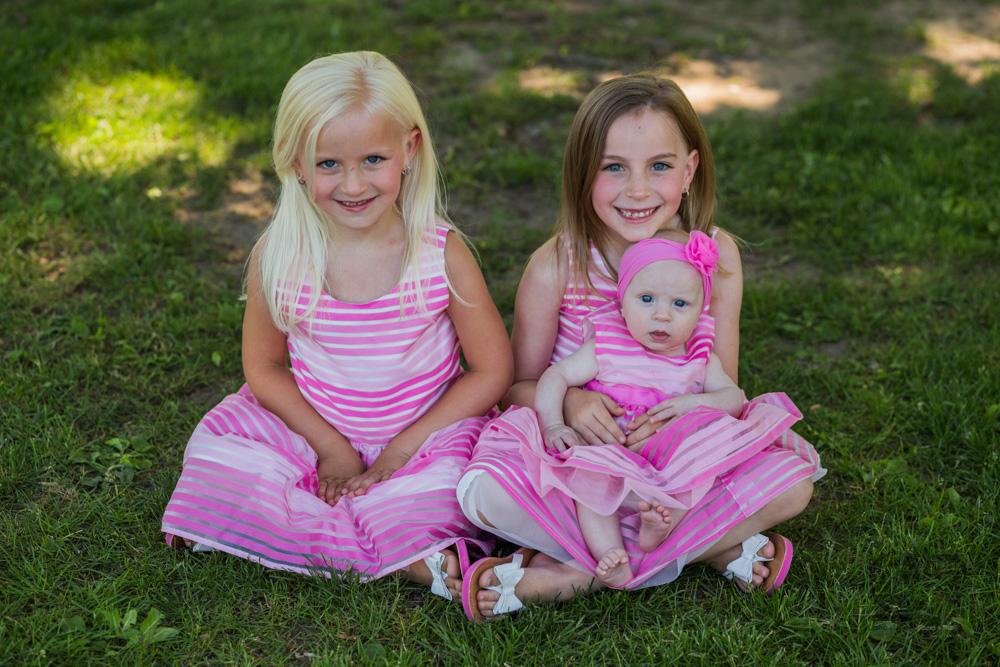 Lea-Babister-Jono & Laynie024.jpg