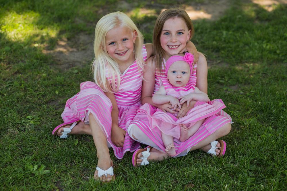 Lea-Babister-Jono & Laynie032.jpg
