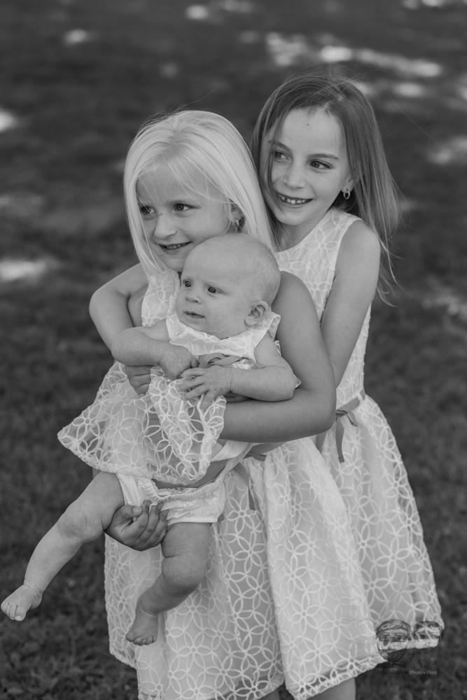 Lea-Babister-Jono & Laynie083.jpg