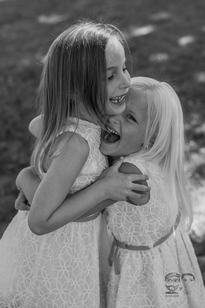 Lea-Babister-Jono & Laynie094.jpg