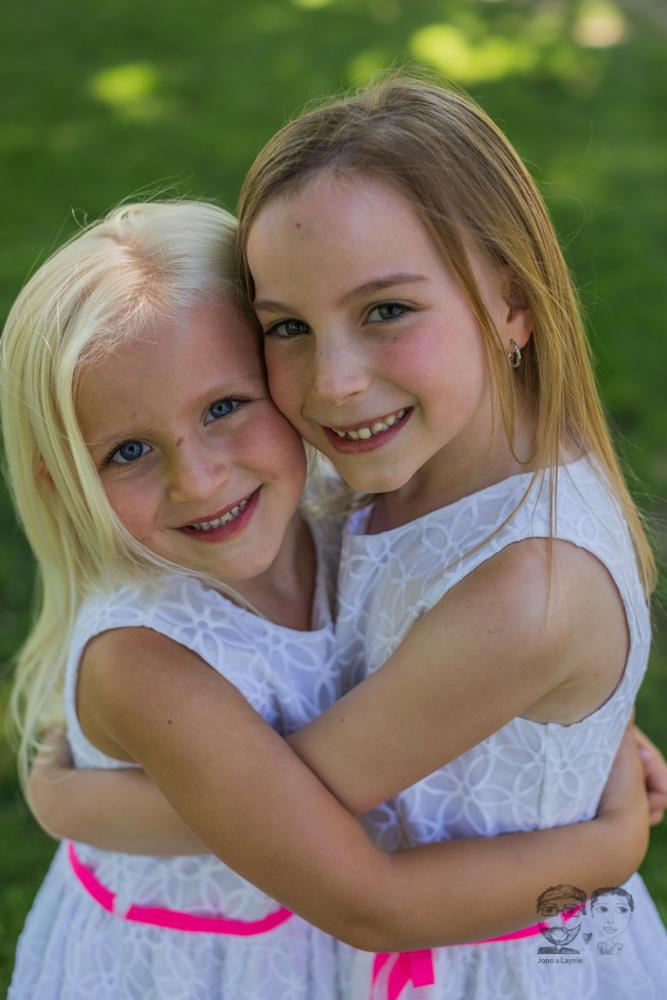 Lea-Babister-Jono & Laynie103.jpg