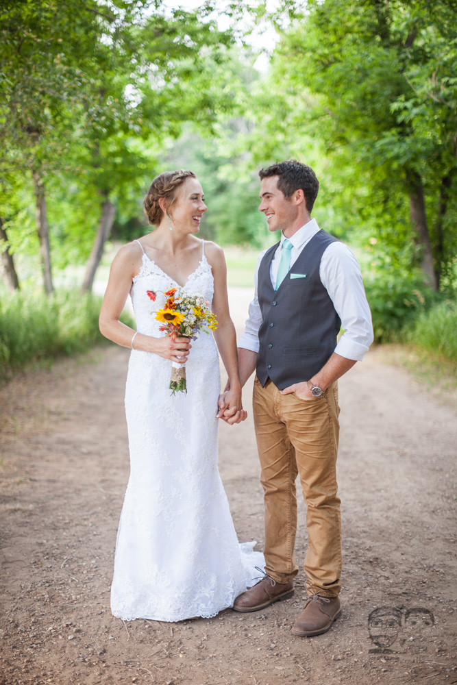 Colorado Wedding Photographers-Jono & Laynie019.jpg
