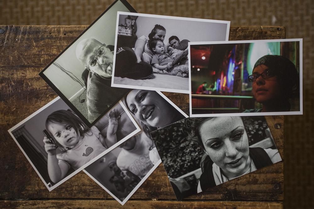 Toronto Lifestyle Photographers-Jono & Laynie Co.1.jpg