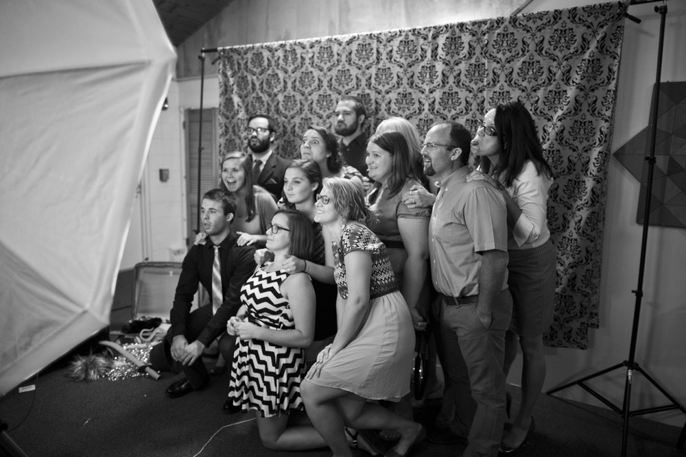 Toronto Photographers-Photobooth-Jono & Laynie Co.1.jpg