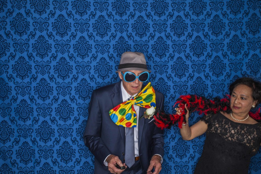 Toronto Photographers-Photobooth-Jono & Laynie Co.6.jpg