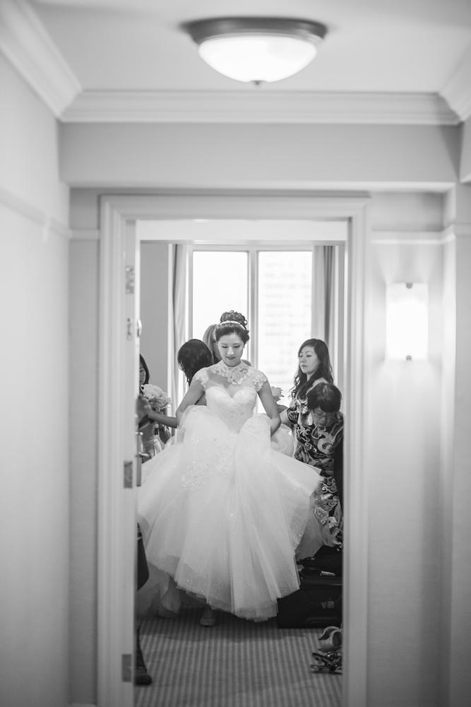 TorontoPhotographers-Jono&Laynie008.jpg