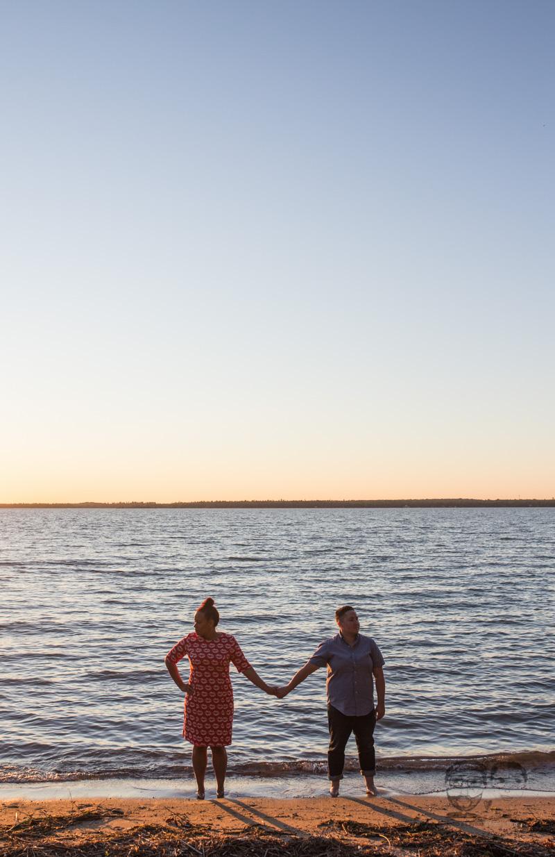 St. Joes Island-Toronto Photographer-Jono&Laynie11.jpg