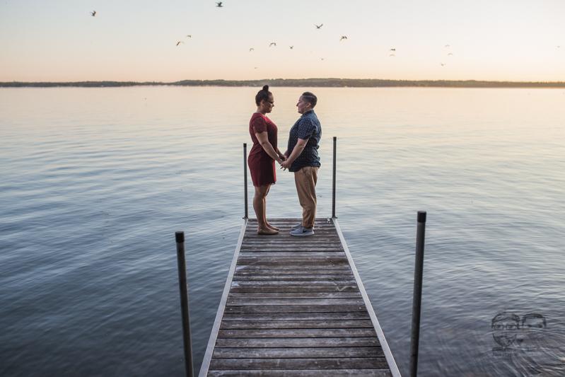St. Joes Island-Toronto Photographer-Jono&Laynie13.jpg