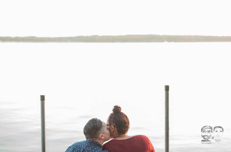 St. Joes Island-Toronto Photographer-Jono&Laynie16.jpg