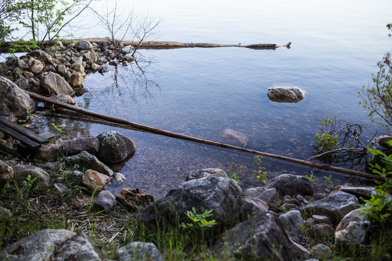 St. Joes Island-Toronto Photographer-Jono&Laynie29.jpg