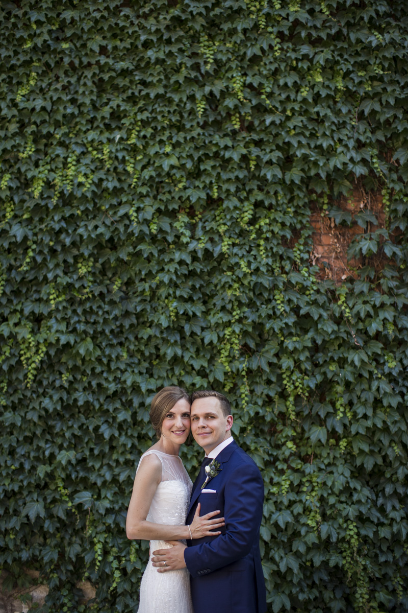 spice factory-toronto photographers-jono & laynie co.103.jpg