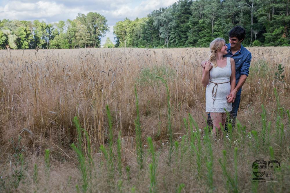 Anita and Issac-Jono&Laynie010.jpg
