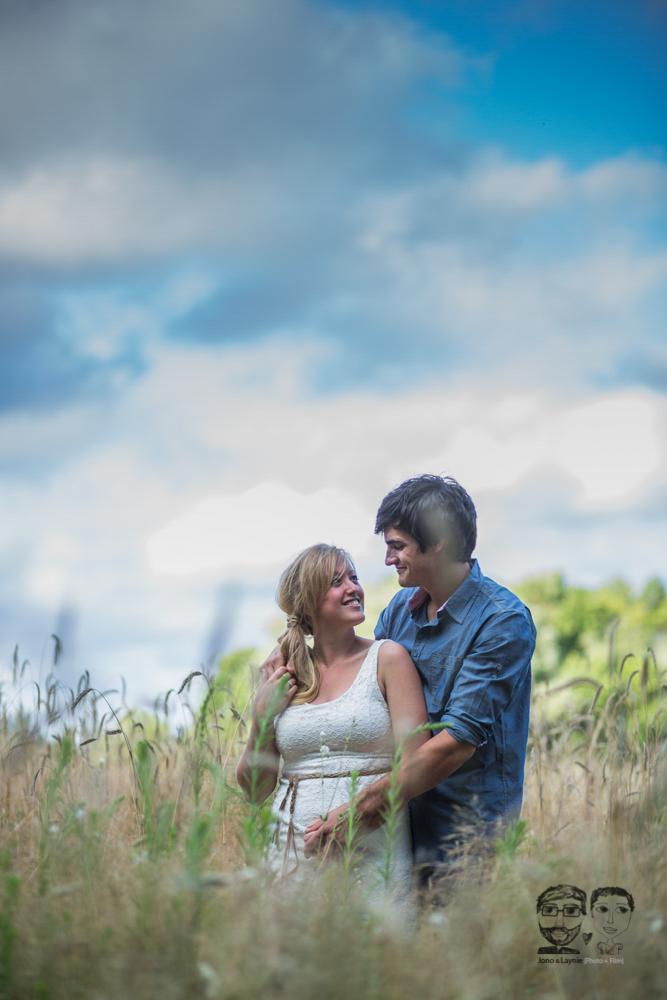 Anita and Issac-Jono&Laynie015.jpg