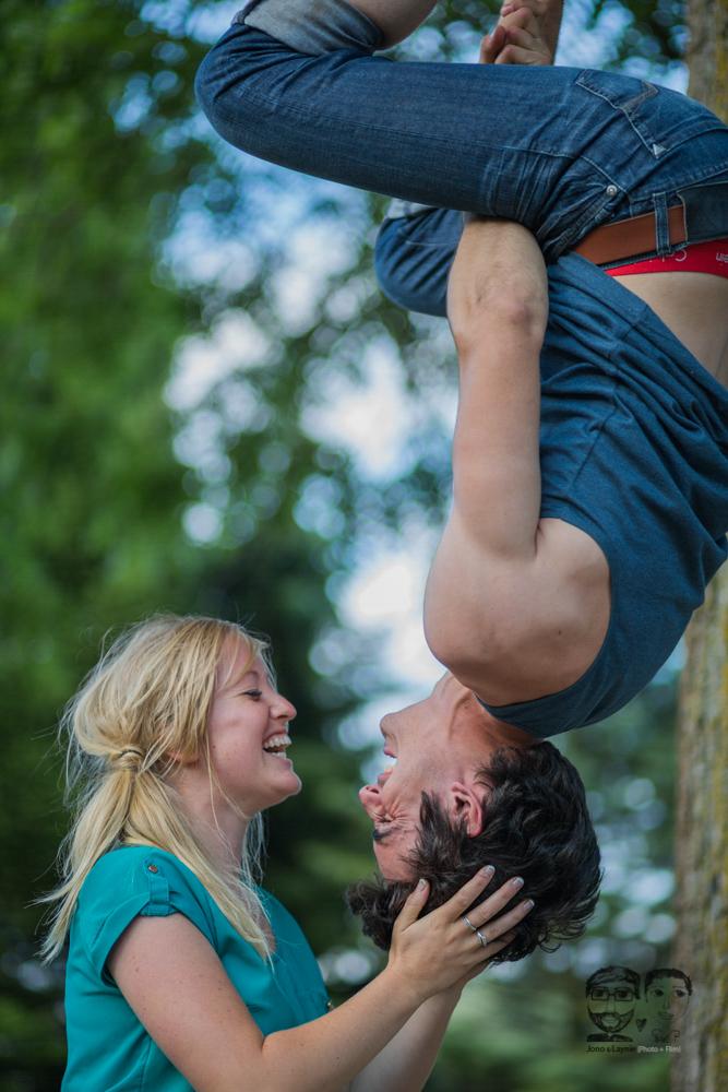Anita and Issac-Jono&Laynie236.jpg