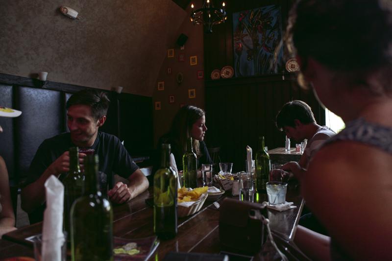 Toronto Lifestyle Photographer-Jono&Laynie03.jpg