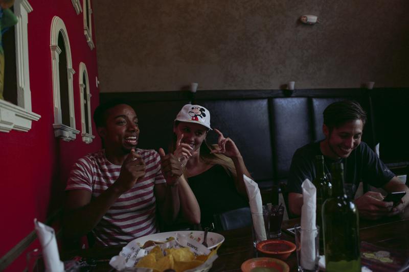 Toronto Lifestyle Photographer-Jono&Laynie06.jpg