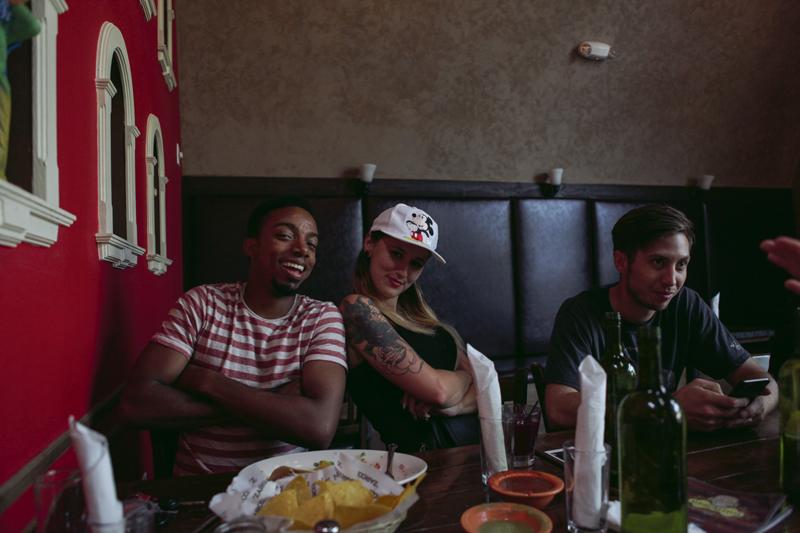 Toronto Lifestyle Photographer-Jono&Laynie08.jpg