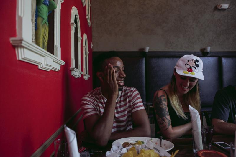 Toronto Lifestyle Photographer-Jono&Laynie09.jpg