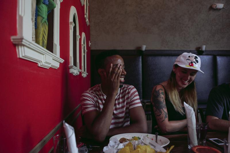Toronto Lifestyle Photographer-Jono&Laynie10.jpg