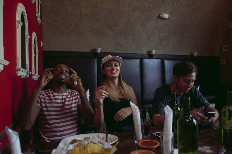 Toronto Lifestyle Photographer-Jono&Laynie11.jpg