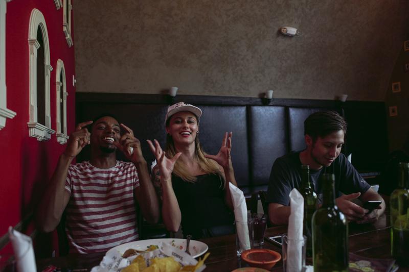 Toronto Lifestyle Photographer-Jono&Laynie12.jpg
