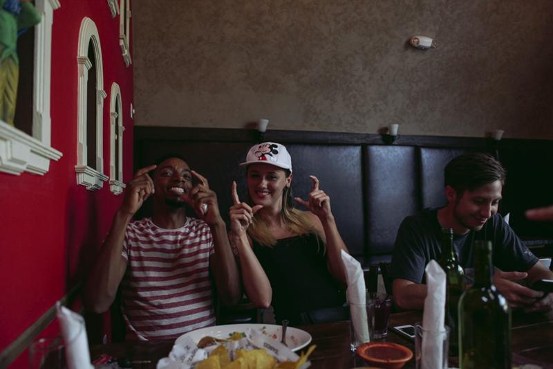 Toronto Lifestyle Photographer-Jono&Laynie13.jpg