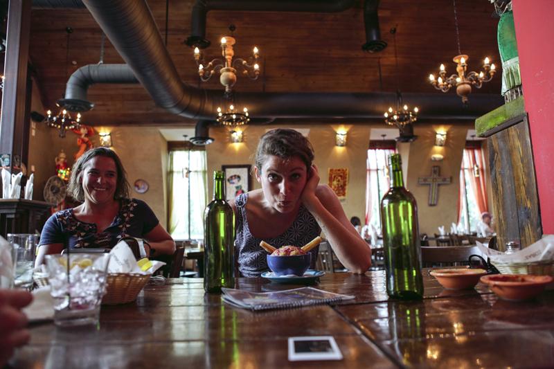 Toronto Lifestyle Photographer-Jono&Laynie20.jpg