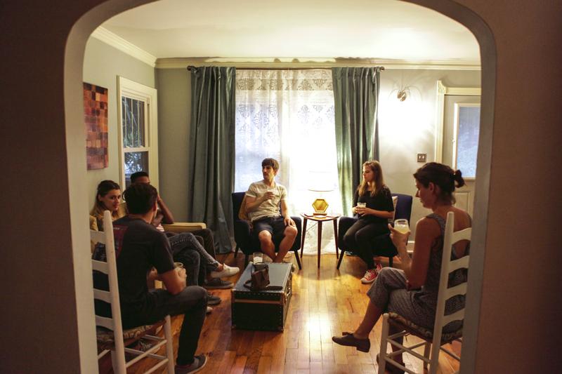 Toronto Lifestyle Photographer-Jono&Laynie22.jpg