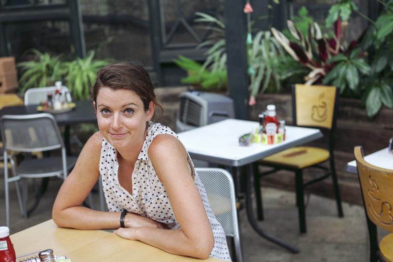 Toronto Lifestyle Photographer-Jono&Laynie26.jpg