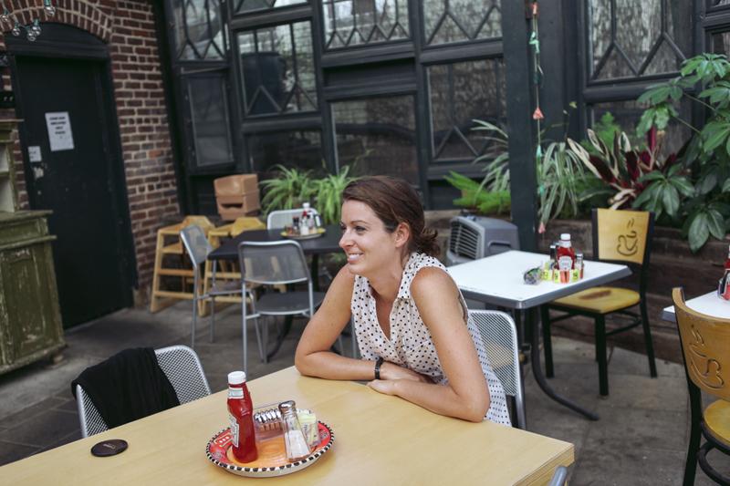 Toronto Lifestyle Photographer-Jono&Laynie27.jpg