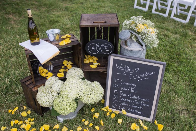 Peninsual Ridge Estates Wedding-Niagara Photographers-Jono&Laynie02.jpg