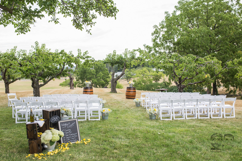 Peninsual Ridge Estates Wedding-Niagara Photographers-Jono&Laynie01.jpg